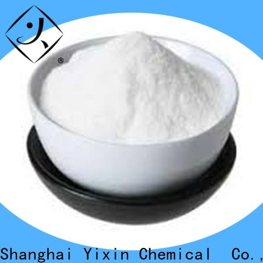 Yixin potassium celery nitrates factory for fertilizer and fireworks
