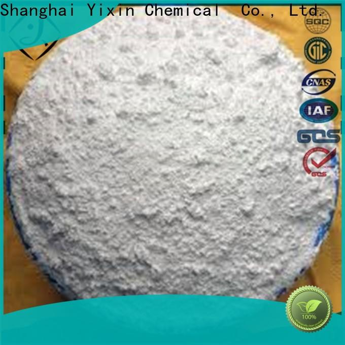 Yixin fertilizers potassium nitrate walmart for business for fertilizer and fireworks