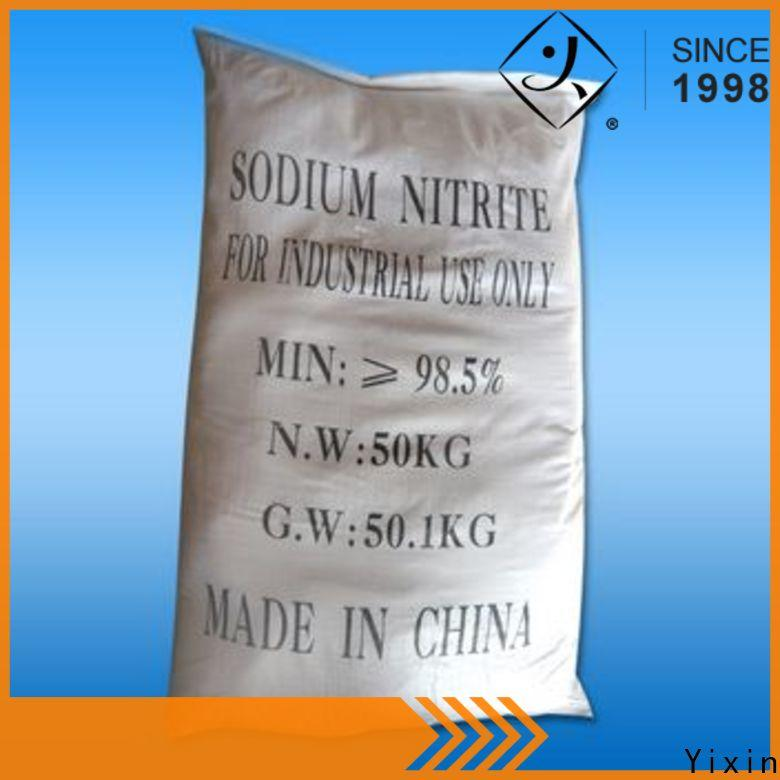 professional miconazole nitrate athlete's foot white Suppliers for ceramics industry