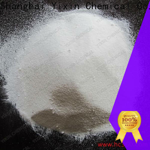 Latest potassium permanganate powder white for business for glass industry