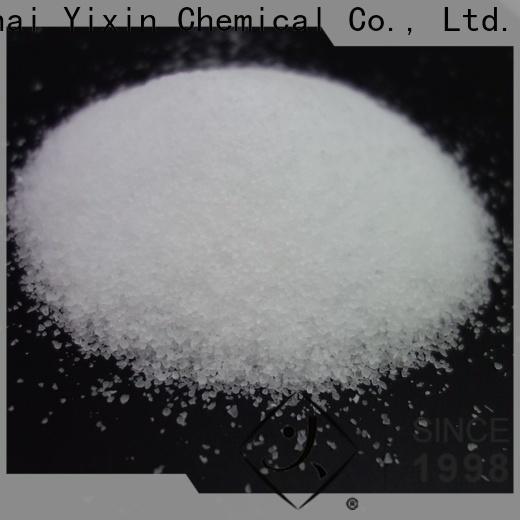 Wholesale boric acid adalah company for Glass making