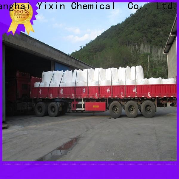 Yixin Latest borax soap powder for business for glass industry
