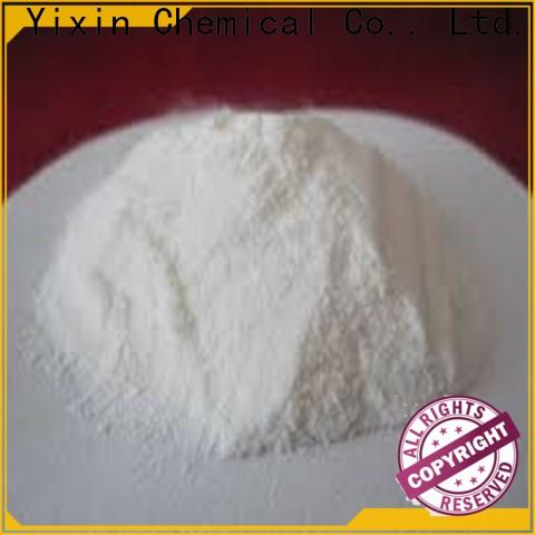 Yixin Best borax powder ebay manufacturers for glass factory