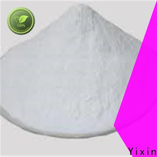 Yixin New ph of borax in water Supply for glass industry
