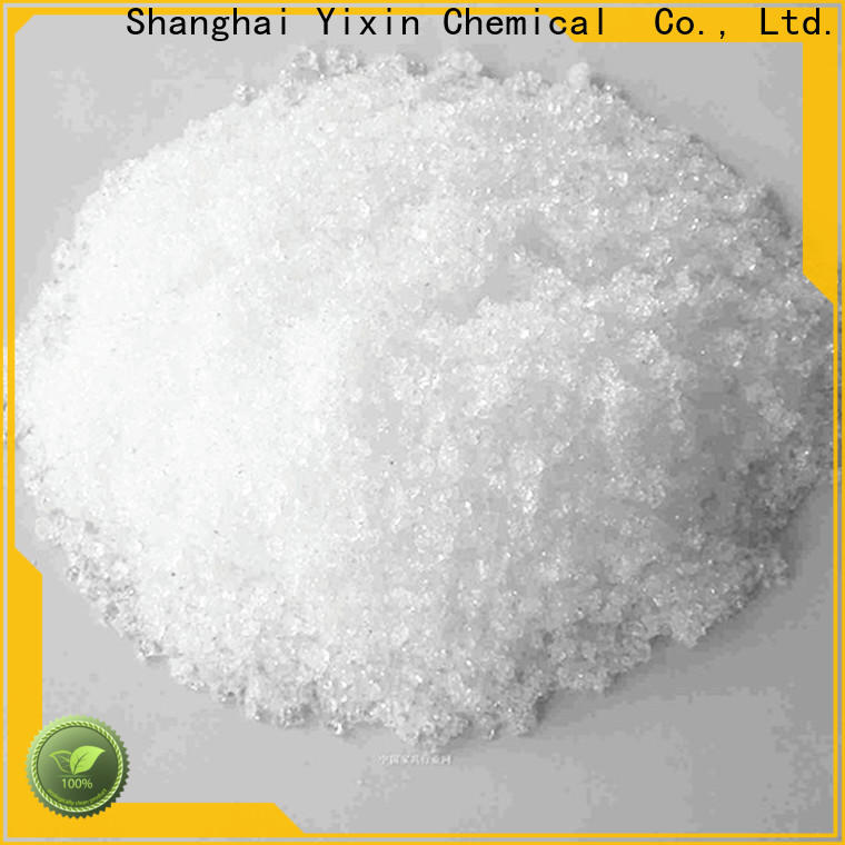 Yixin borax meaning for business for laundry detergent making