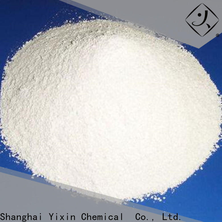 Best use of borax in cosmetics factory for laundry detergent making