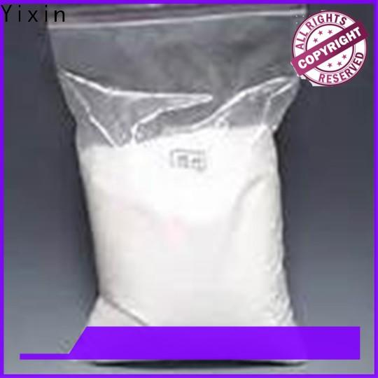 Yixin Latest borax powder price factory for glass industry