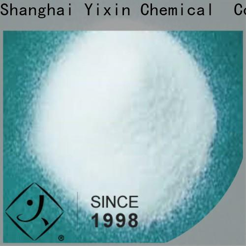 Custom sodium borate decahydrate msds manufacturers for glass factory