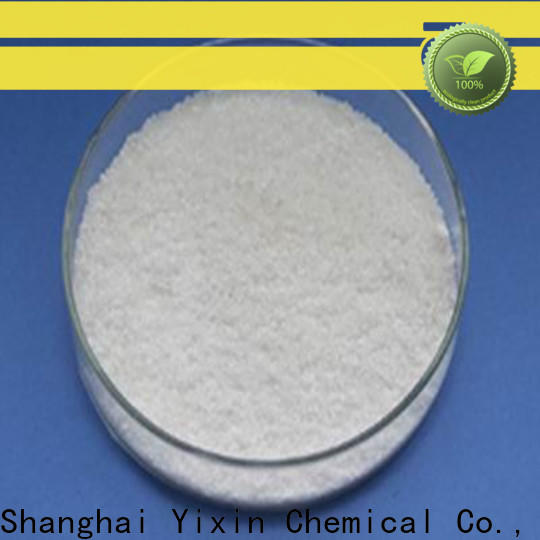 Yixin boric acid drugs manufacturers for glass factory
