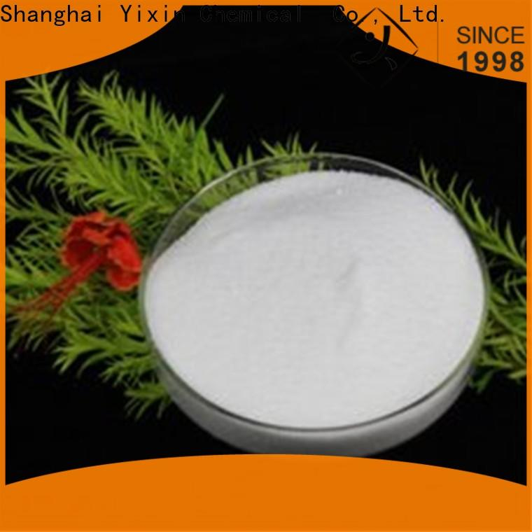 Yixin use of borax in cosmetics Suppliers for glass factory