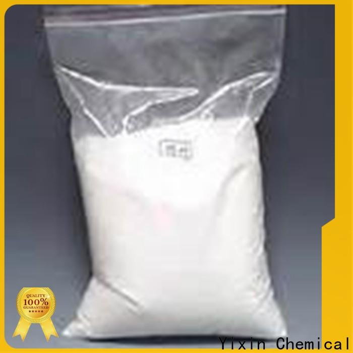 Yixin boric acid indonesia Supply for glass industry
