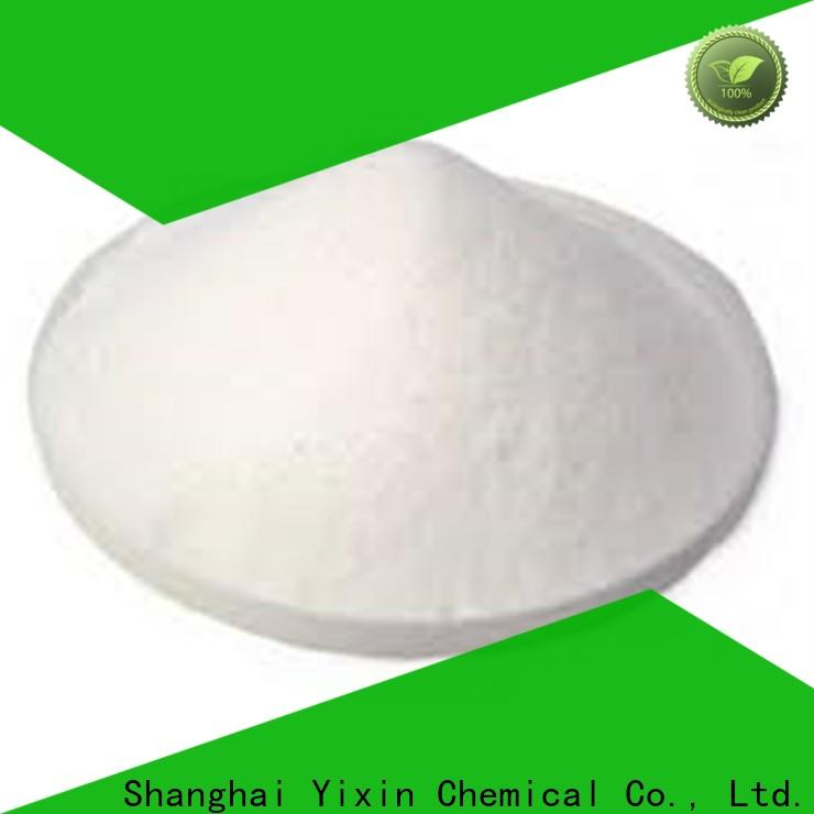 Yixin Wholesale borax decahydrate specification Supply for laundry detergent making