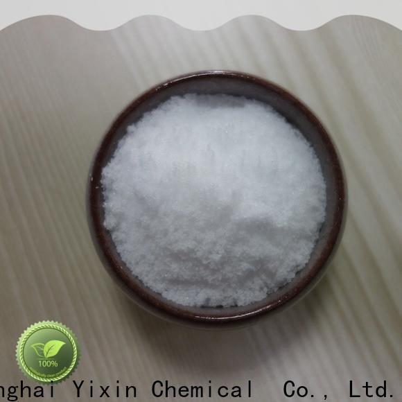 Yixin Custom borax pentahydrate specification company for glass industry