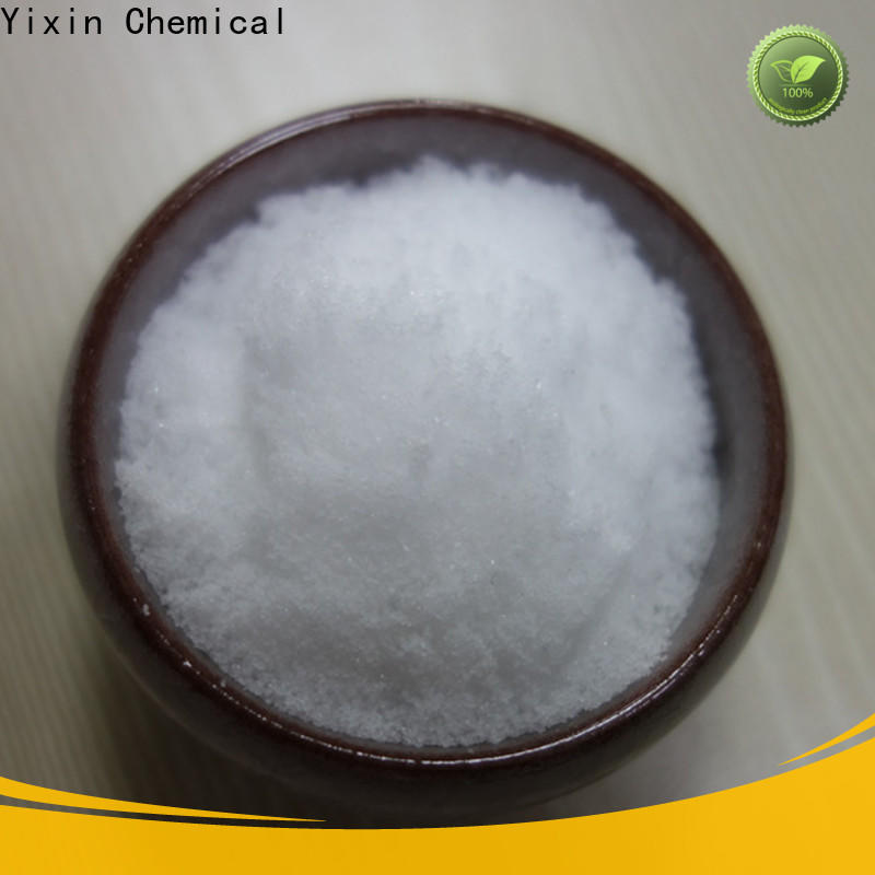 Yixin borax pharmaceutical use factory for laundry detergent making