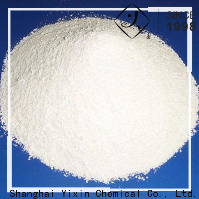 High-quality soda ash factory for glass factory