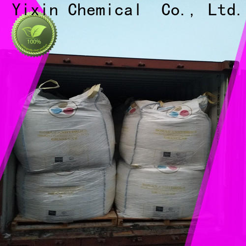 Yixin Latest borax in arabic Supply As an insecticide