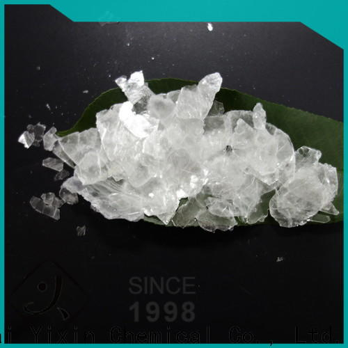 Top green mica powder household manufacturers for pearlescent pigment