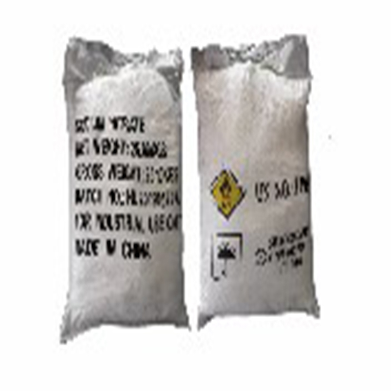 What about design of soda ash light suppliers by Yixin Chemical?