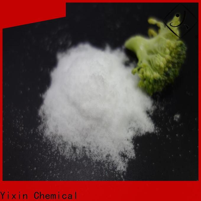 Yixin can you use borax to kill ants for business for Daily necessities