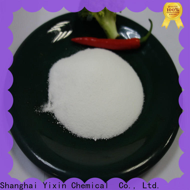 Yixin Latest boric powder for ants Suppliers for Household appliances