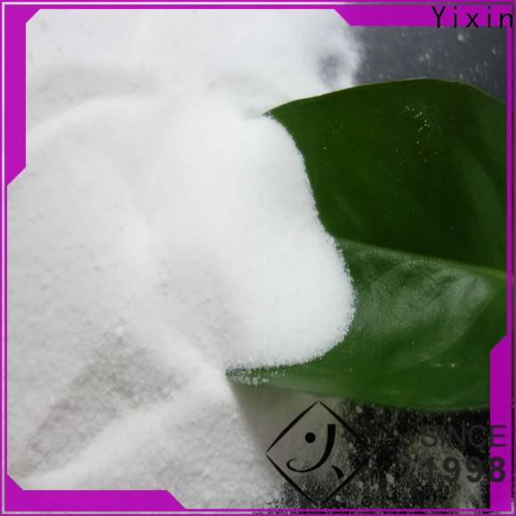 High-quality purchase borax powder company for Household appliances
