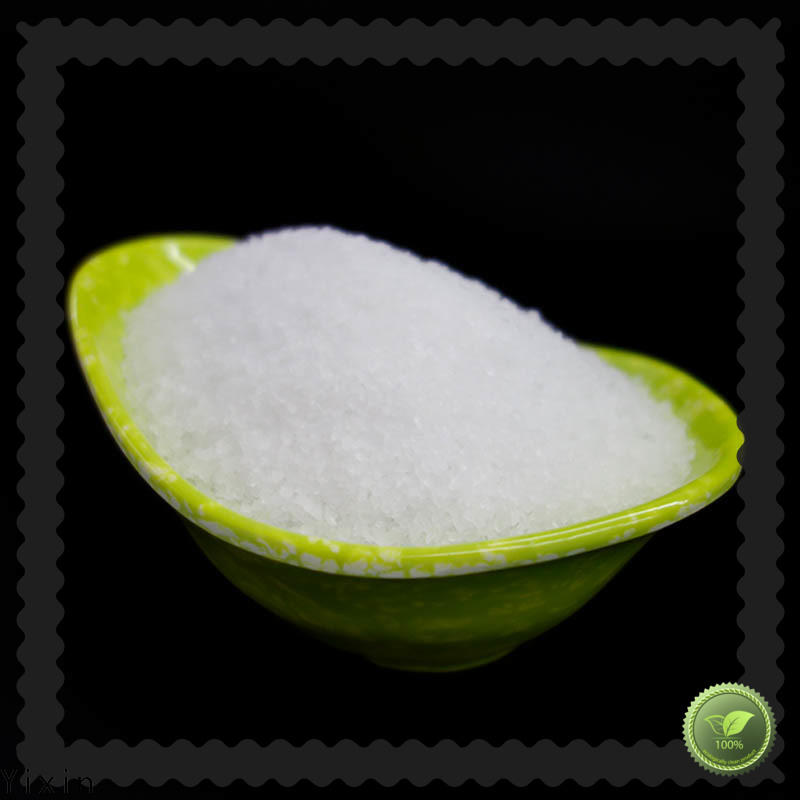 Yixin igg4 fc Supply used in metal production
