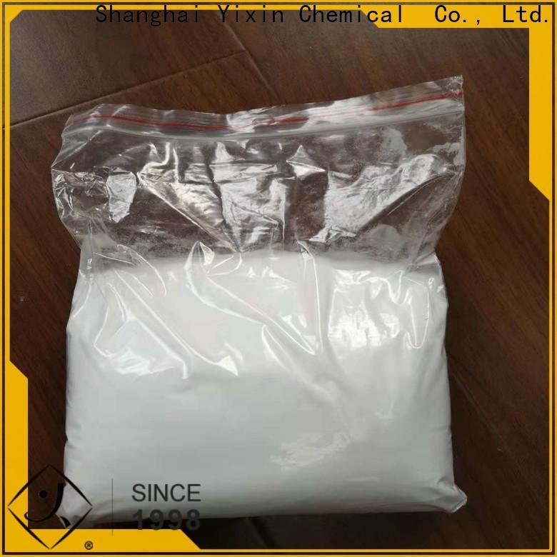 Yixin Custom zirconium hexafluoride for business for Environmental protection