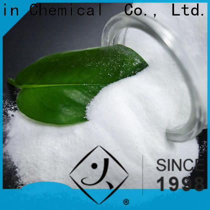 High-quality sodium tetraborate pentahydrate or for business for Chemical products