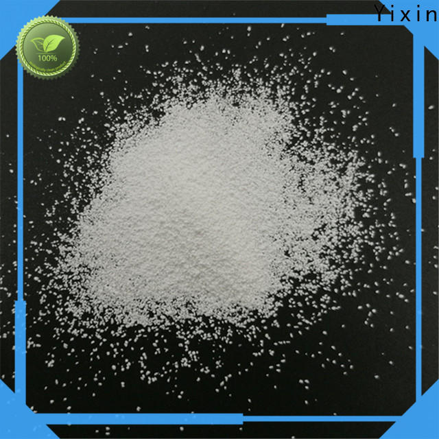 New potassium bicarbonate manufacturers factory for dyestuff industry