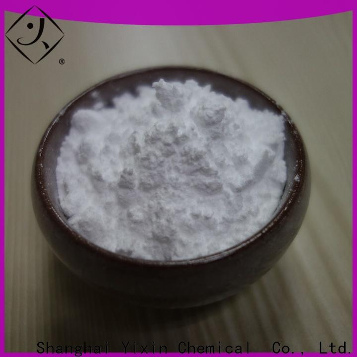 Yixin potassium bicarbonate aquaponics company for dyestuff industry