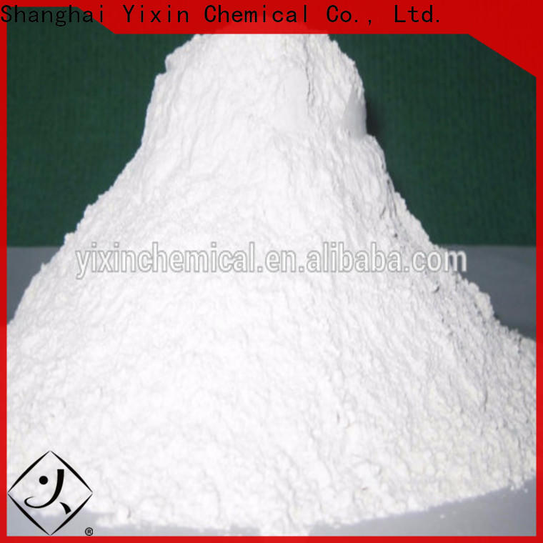 New potassium calcium and magnesium supplements manufacturers for dyeing industry
