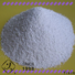 New calcium chloride and potassium carbonate Suppliers for food medicine glass industry