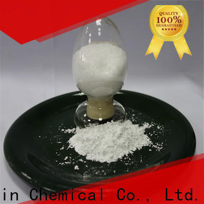 New barium chloride anhydrous company for glass industry