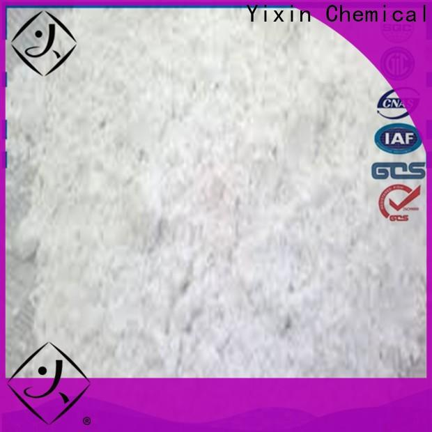 New ethyl diglycol Supply used in ceramic glazes and cement