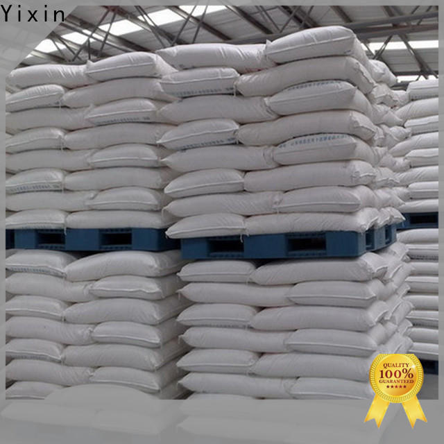 Yixin Top barium hydroxide company used in bricks