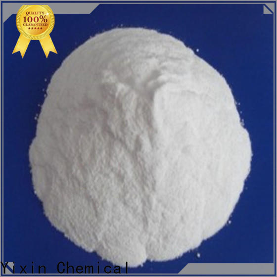 Latest uses of sodium carbonate in daily life company for chemical manufacturer
