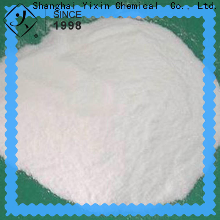 Top iran soda ash company for chemical manufacturer