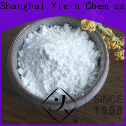 Wholesale sodium carbonate acid Suppliers for chemical manufacturer