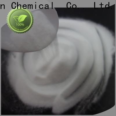 Yixin manganese ii carbonate for business used in oxygen-sensitive applications