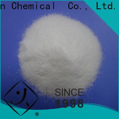 Yixin New potassium nitrate products Suppliers for ceramics industry