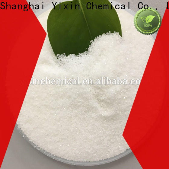 Yixin nitrate natural sources of potassium nitrate Suppliers for fertilizer and fireworks