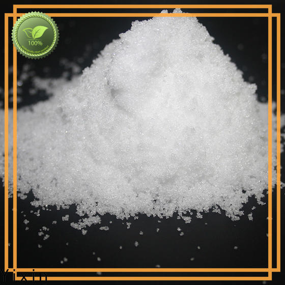 Latest celery powder crystal factory for glass industry