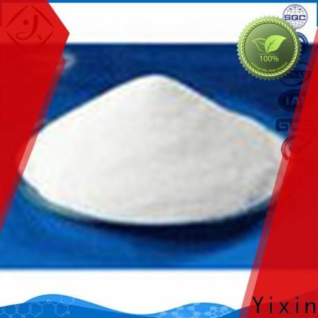Yixin granular miconazole cream otc company for ceramics industry