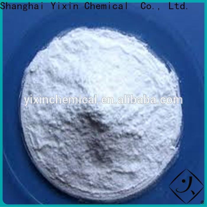 Yixin potassium potassium nitrate price per kg manufacturers for fertilizer and fireworks