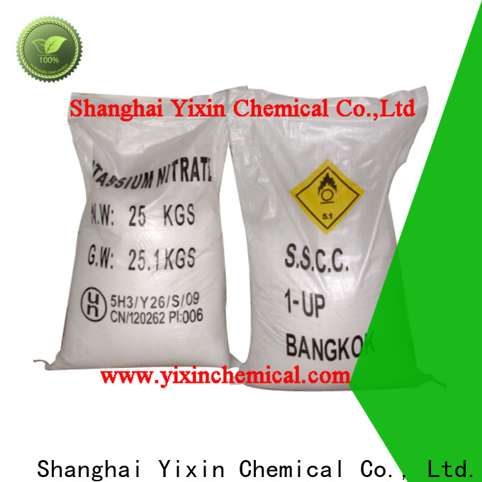 Yixin New miconazole tablets for yeast infection factory for glass industry