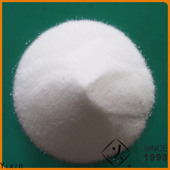 Latest potassium nitride granular for business for glass industry