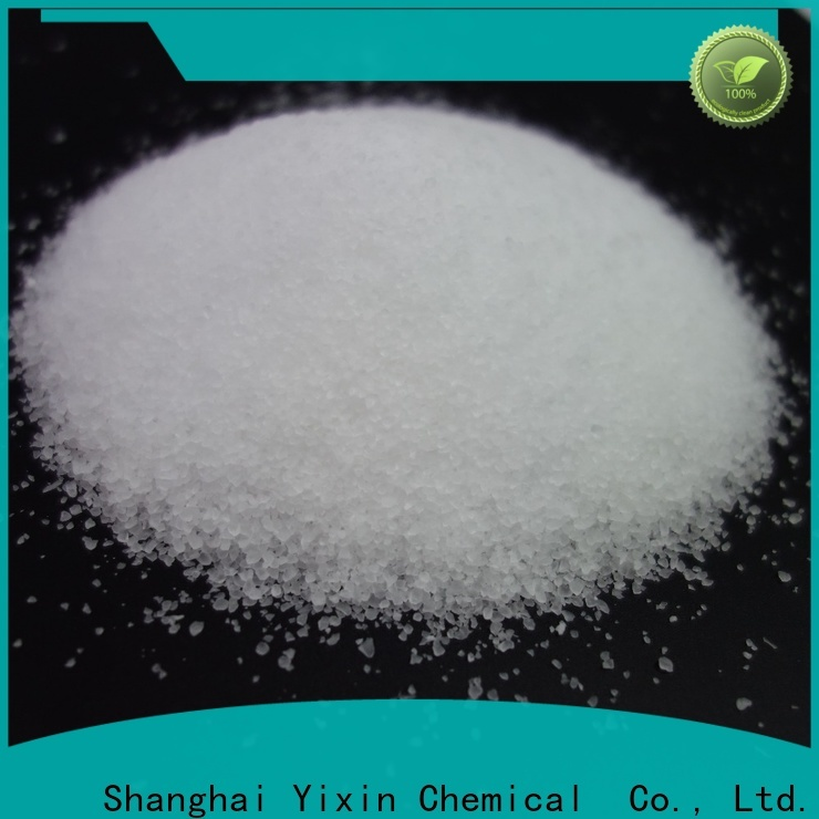 Wholesale physical properties of borax Supply As an all purpose cleaning agent