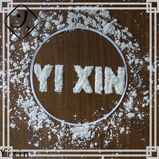 Yixin New sodium borate safety Suppliers for laundry detergent making