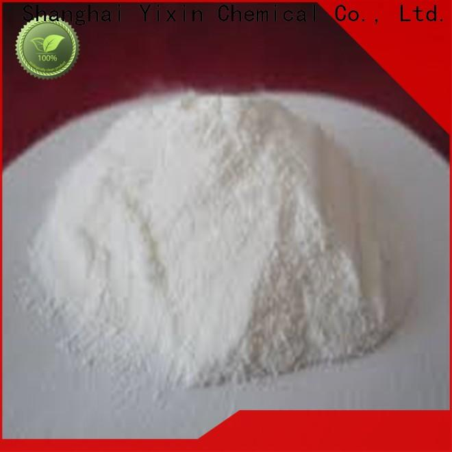 Yixin borax and boric acid difference for business for glass factory