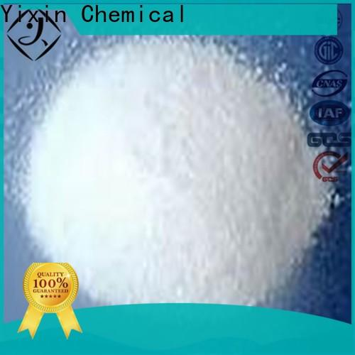 Yixin Wholesale sodium borate malaysia for business for glass industry